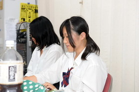 2013/07/25 アートライブ実行委員会