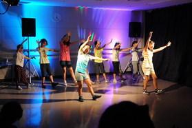15/17/05 青梅ふれあい音楽祭