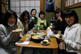 16/03/12友田しゃべり場
