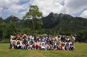 16/08-06-09 子どもキャンプ2016集合写真