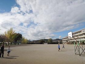 16/10 /29日の出ふれあい広場