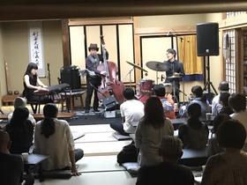 17/06/04 VAKENEKO ジャスライブ