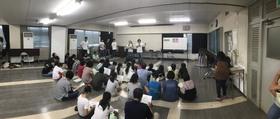 17/06/11 子どもキャンプ全体会