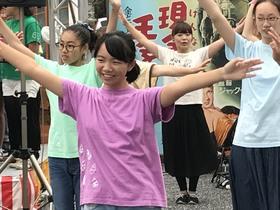 17/09/2-3 のみの市 勝沼東栄会