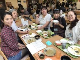 18/6/19-20首都圏全体会&企画作品説明会