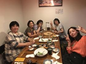 8/7/13 子どもキャンプ本部会