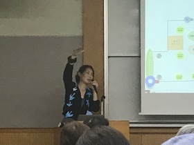 19/6/20  首都圏連絡会  大博覧会プレゼン