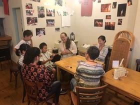 19/7/2  かーもくの会