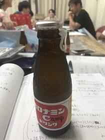 19/7/29 子どもキャンプ事前最終実行委員...