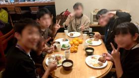 20/1/21 かーもくの会元気に始動
