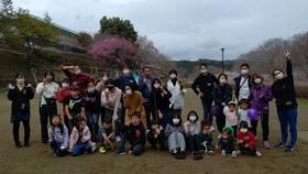 21/03/28   芋煮DE 里山体験