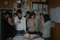 09/04/10 高3を送る最後の高校生G会議