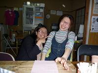 09/04/19 キャンプ体制検討会議