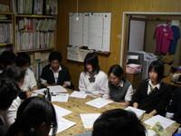 09/04/22 アートライブ2009 実行委員会