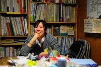 11/02/24 高校生G会議