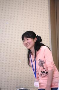 11/05/28 アートライブ 大多和 ワークショップ