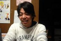 11/05/27 子どもキャンプ実行委員会発足