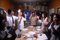 11/06/17 高校生G会義