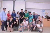 11/07/01-04 石巻ボランティアに行ってきました④