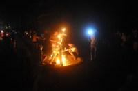 2011/08/20-21 親子キャンプ2011
