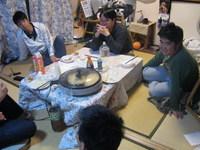 09/05/16 5月遊現実行サークル会