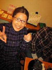 11/10/19 ぽてちょサークル会
