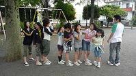 09/05/17 青梅あそんじゃオー!