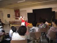 09/06/12 韓国伝統音楽の夕べ