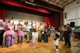 子ども劇場西多摩文化祭・2005