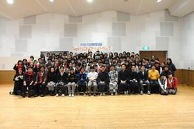 13/03/31 都協ティーンズWS3