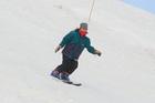 08年03月17日 神友サークル企画スキー「後編」