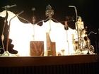 08年7月13日(日)ロバの音楽座「らくがきブビビのコンサート」
