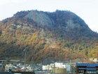 07年12月2007年度最終の山歩会企画ー「岩殿山」