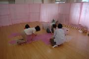 舞台芸術フェスティバル ふわふわ山の音楽会 3