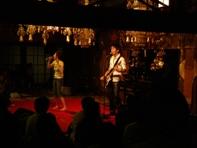 青梅舞台芸術フェスティバル ONE×ONEコンサート 1