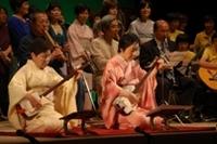 青梅舞台芸術フェスティバル ふれあい音楽祭 3