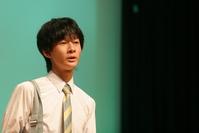 アートライブ2007第6回青少年演劇祭