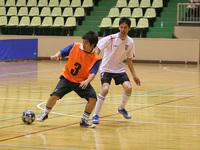 劇場FC その4